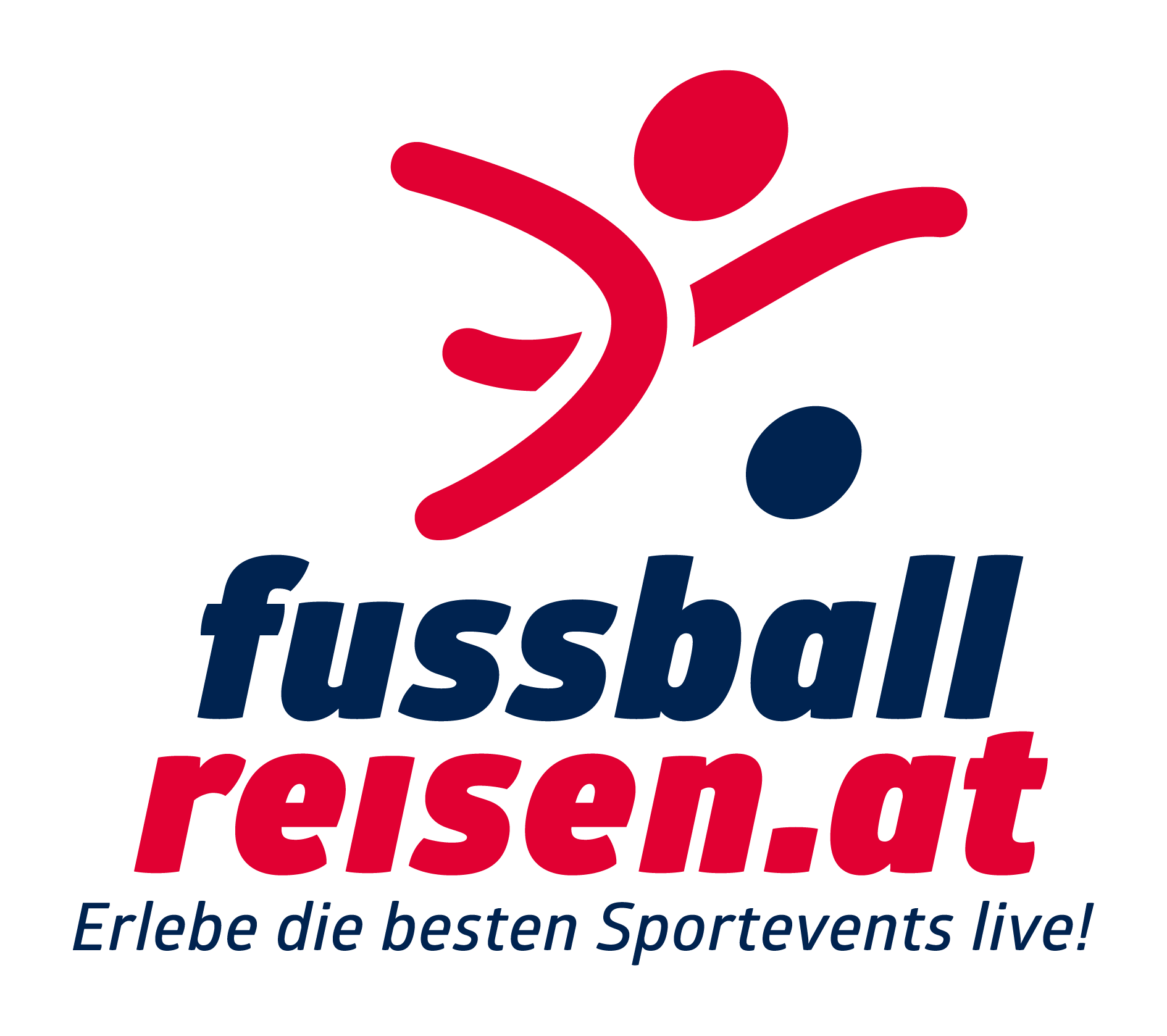 fussballreisen.at & FC Admira Wacker Mödling starten Kooperation