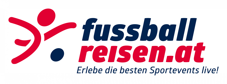 fussballreisen.at ist der Spezialist für Fußballreisen und Fanreisen