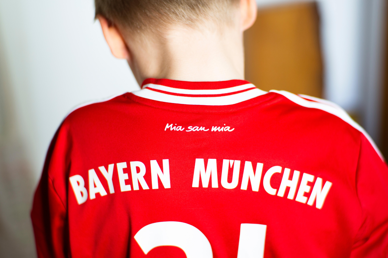 Fußballreisen zum FC Bayern München - perfekte Fanreisen mit fussballreisen.com